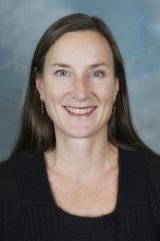 Stephanie Page, MD, Ph.D.