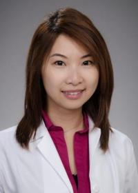 Jing Chao, MD